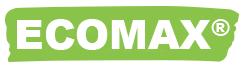 ECOMAX Downloadable PDF